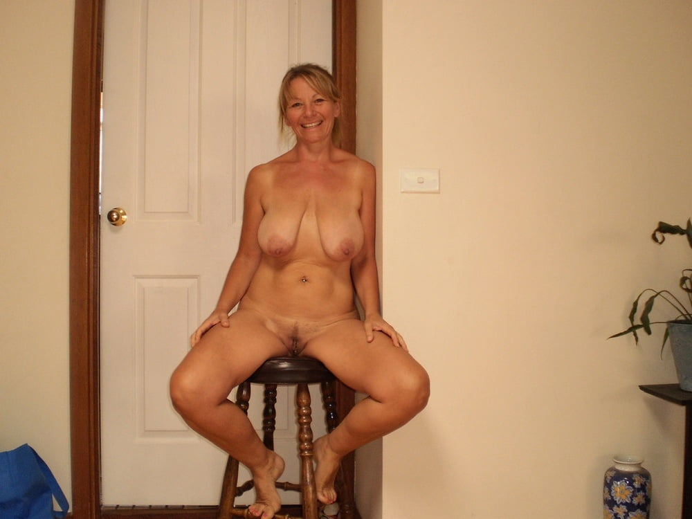 getting-fuck-xhamster-saggy-tits-house-wives-hack