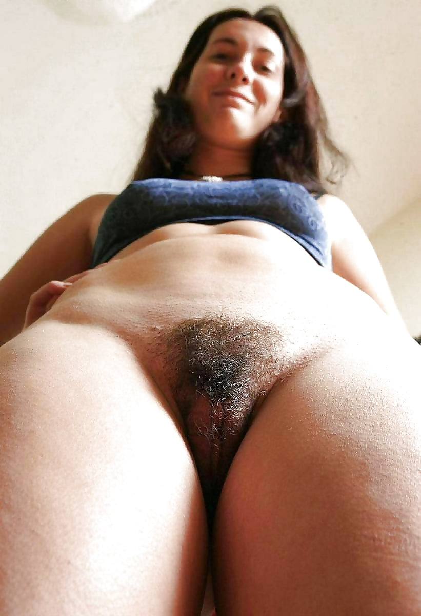 hairy-arabian-pussy-pictures-two-naked-girls-kissing-totally-naked