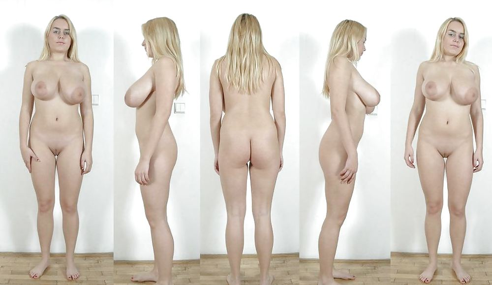 women-full-body-nude