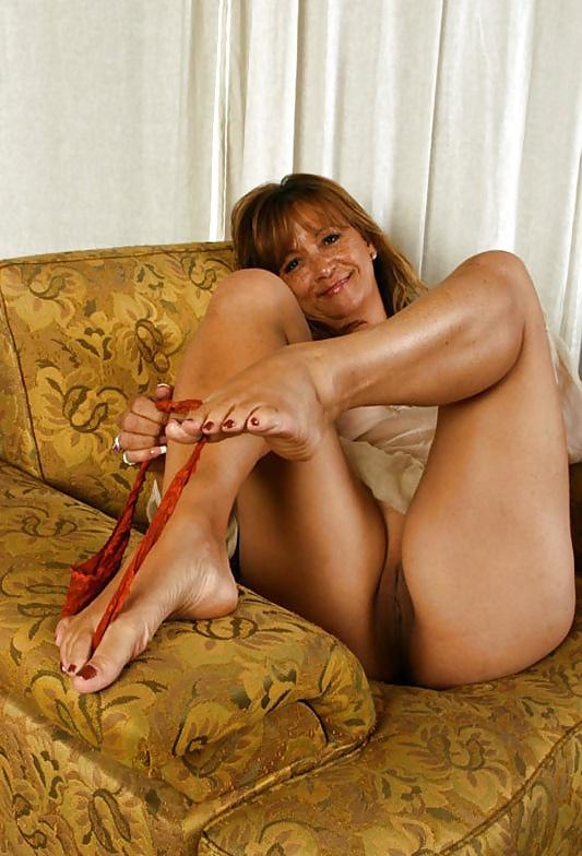 Миниатюрные дамы порно фото — pic 1