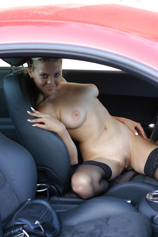 nude-girl-in-sex-drive-breast-videovat