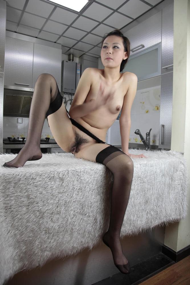 Anal black amateur Campingvan porn