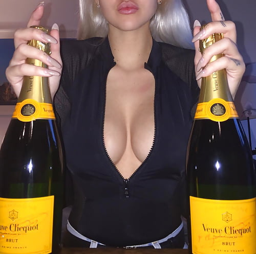 Great girls with champagne tits, erotic sex toys somerville ma