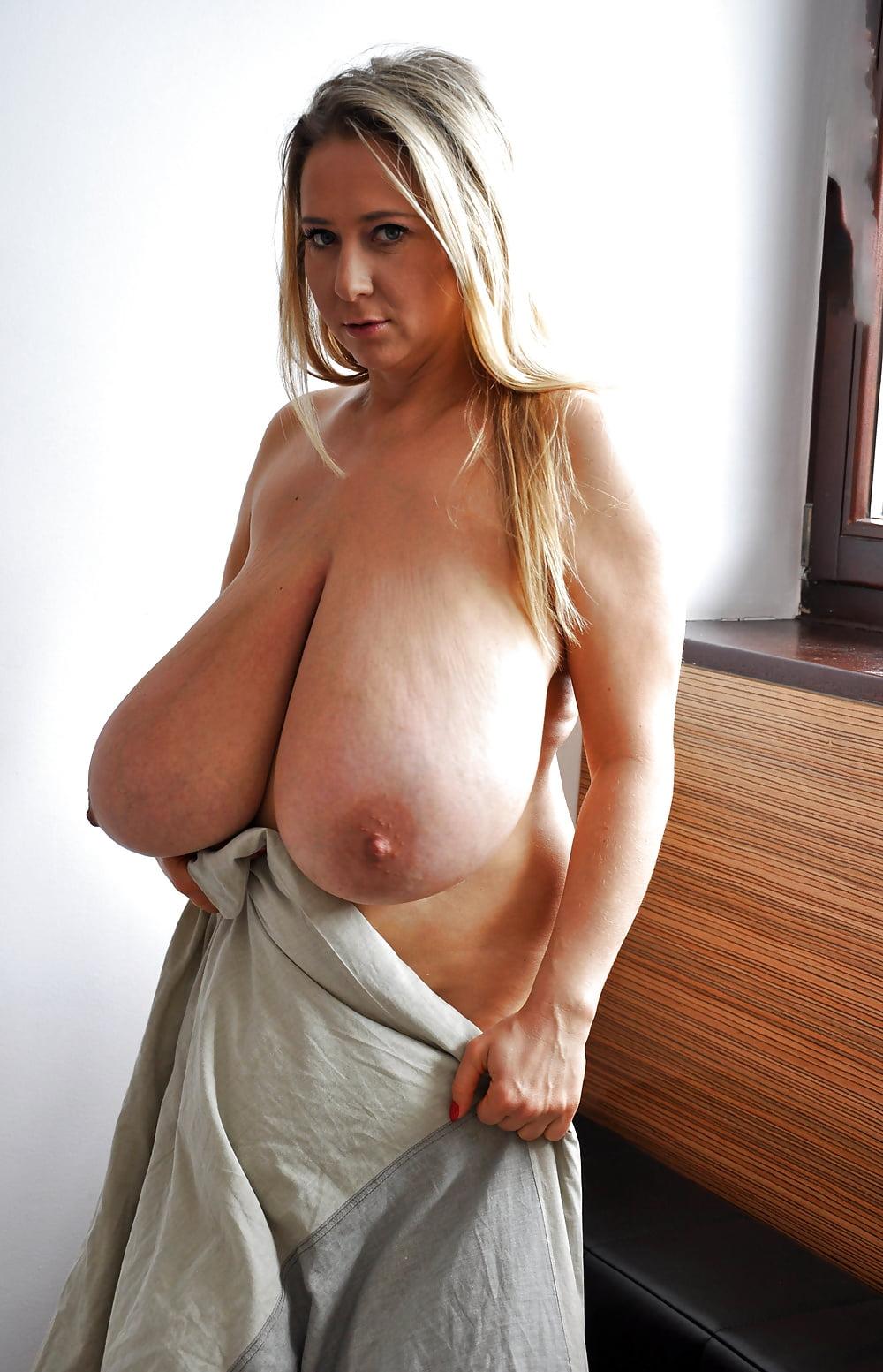 Toys silicon boob enormous natural redhead man nude