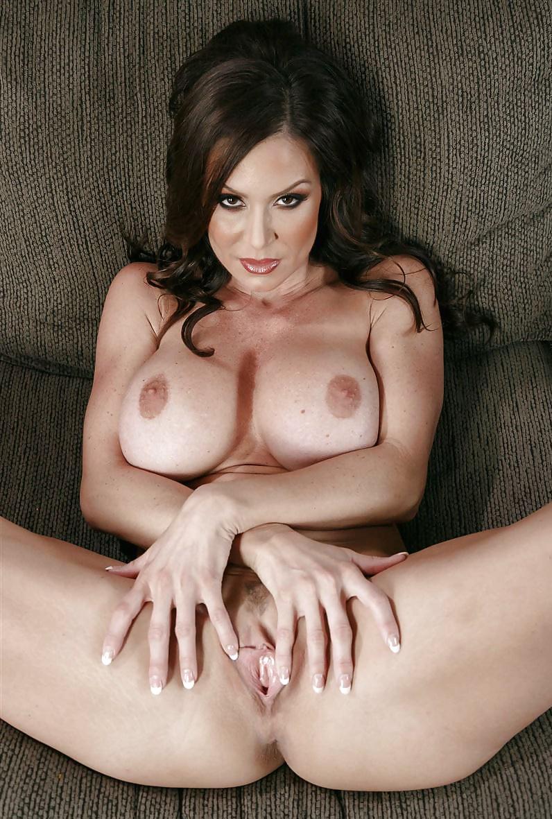 Kendra Lust  - Kendra Lust. 1 big hardcore milf xhamster @q=kendra+lust