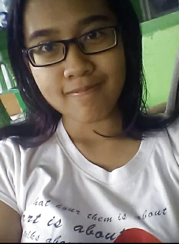 Malaysian malay porn