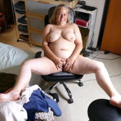 Chicago MILF Kaitee Banggs Web Slut
