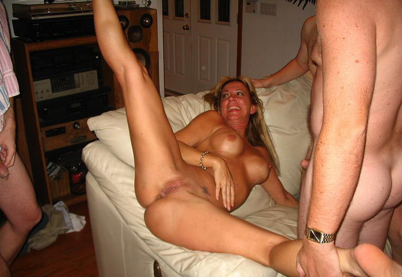 sexy-wife-training