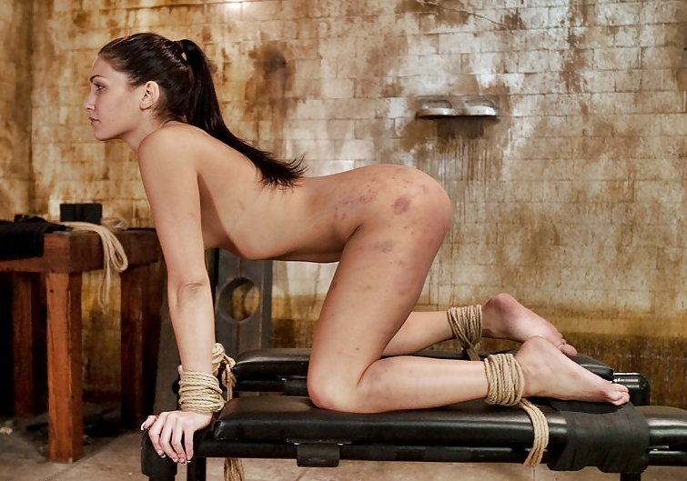 Bdsm what makes a good master