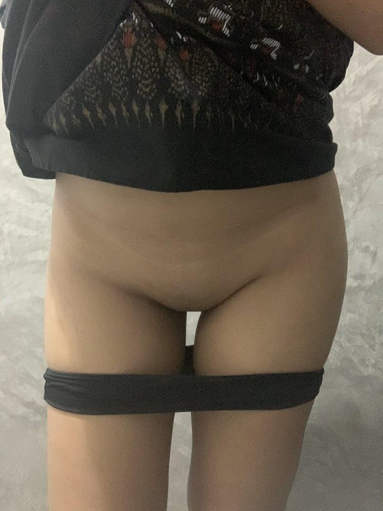 clea gaultier pornstar add photo