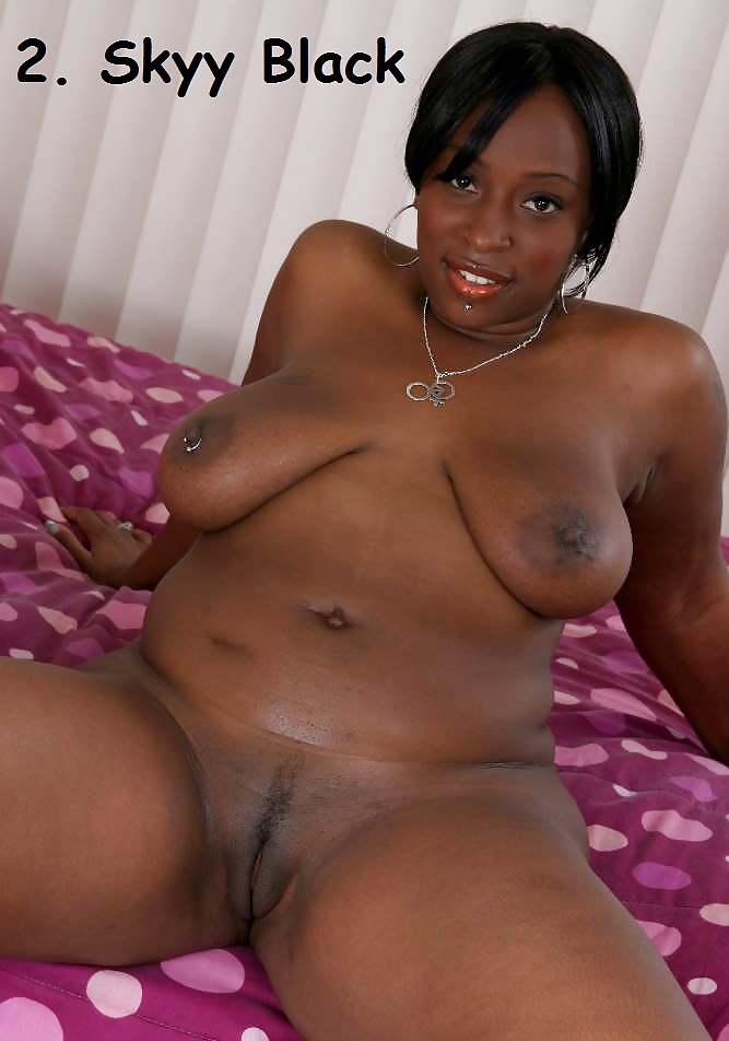 Breeding Club Interracial