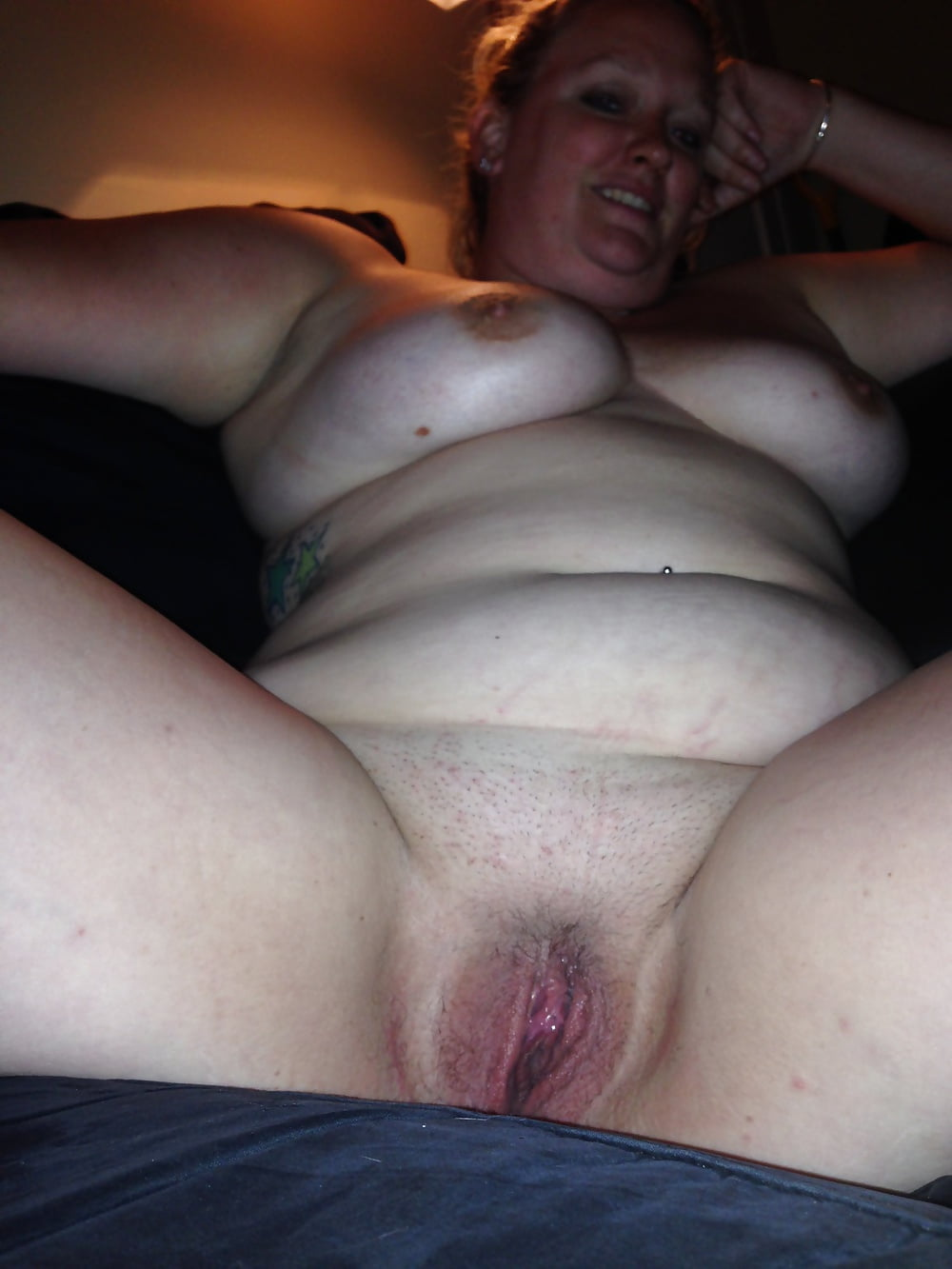 Amateur Chubby Wife Dirty Worn Panties - 28 Pics  Xhamster-3237