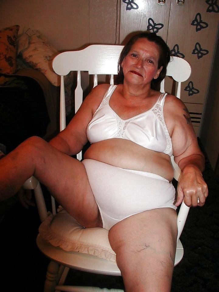 Black mature grannies bbw naked