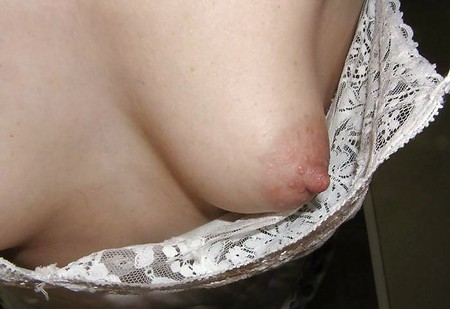 Friends small boobs please comment