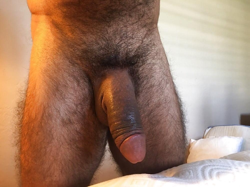 Nude meaty cocks high school porn