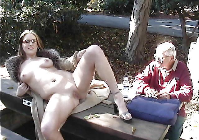 Naked swingers club pics