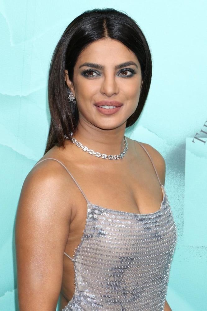 Priyanka chopra hot nude photos-9548