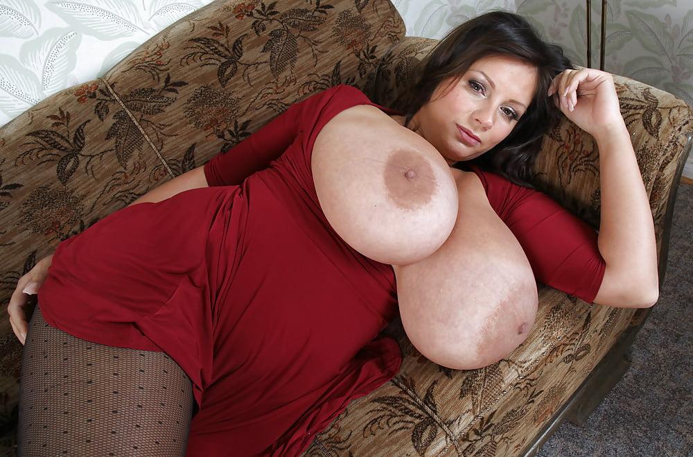 Фото огромные женские сисяры, клипы содержащие порно