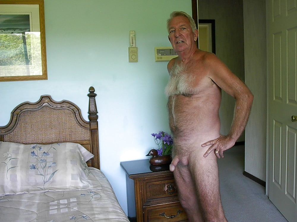 The underground world of erotic male massage