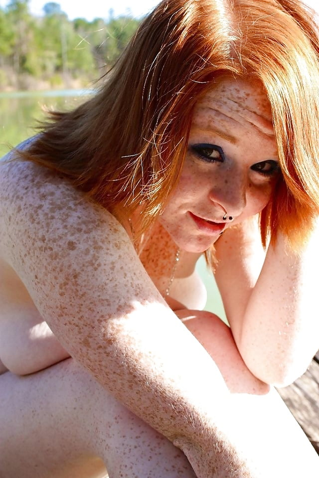 Red Heads Free Porn