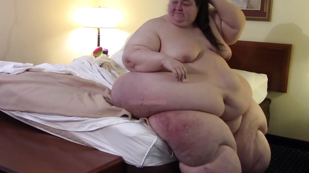 best-morbidly-obese-black-women-naked-styles-getting-fucked