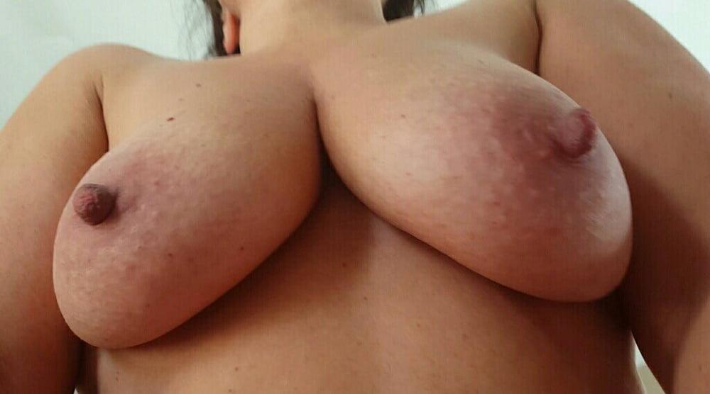 Extreme nipple pain BDSM