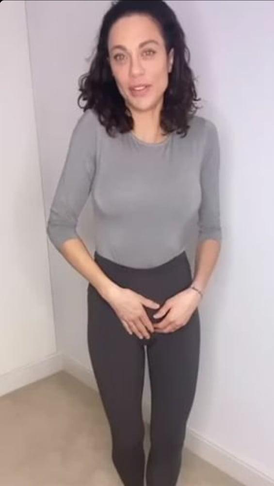 Porn lilly becker Lilly Becker