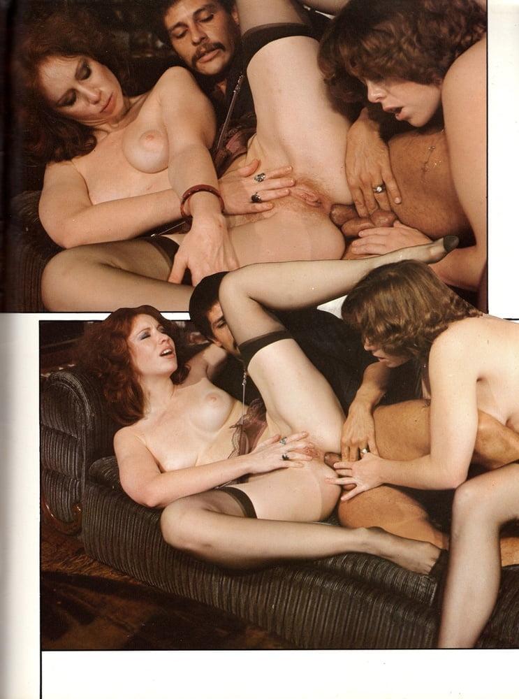 Porn erotic film-3990