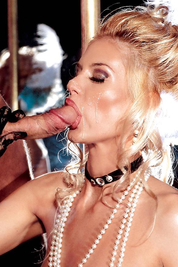 Секс с клаудией риччи студия приват 5