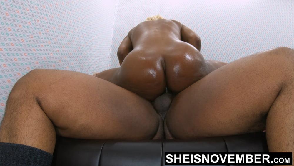 Taboo Ass Sheisnovember # 4 Gigantic Nipples Areolas Coitus - 26 Pics
