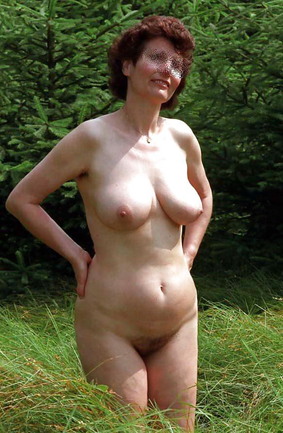 Nude plus size models pics