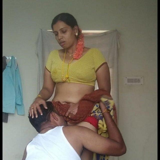 Bipasha sexy full hd-2675