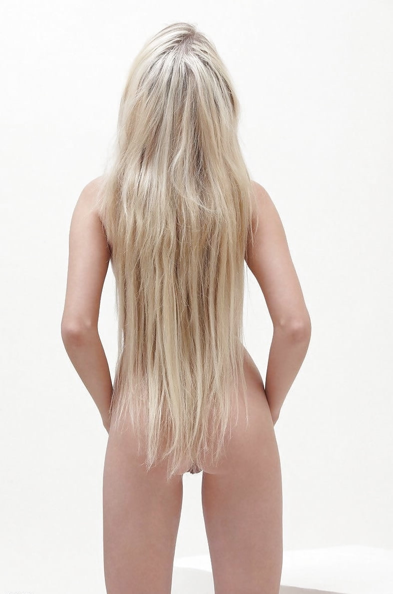 naked-thin-girls-with-long-hair