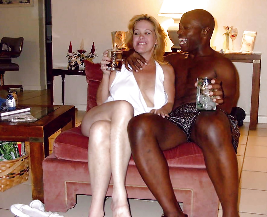 Fetish Cuckold Holidays My Wife And Her Lover On Vacation