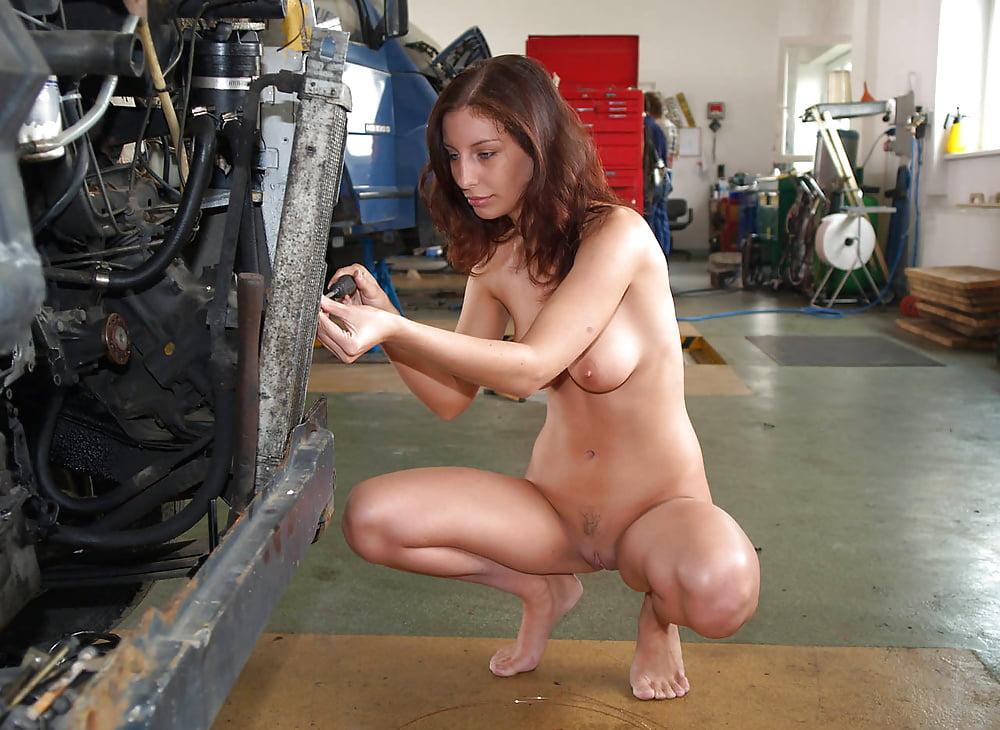 naked-pics-of-girl-mechanics-fucked-the