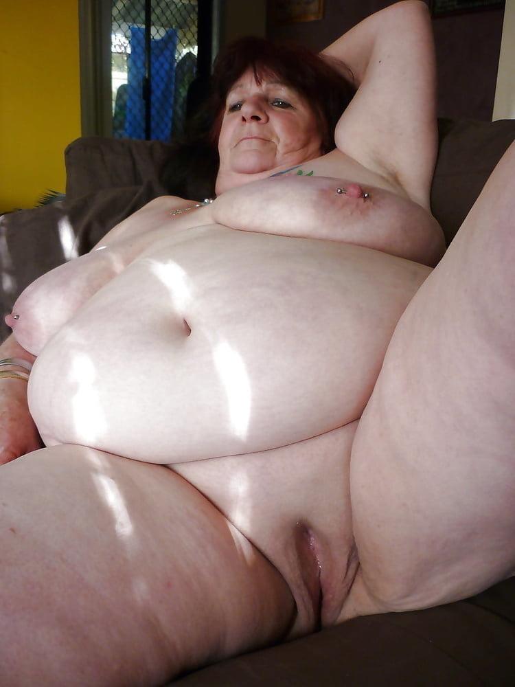 Watch fat pussy webcam bitch cummed closer look