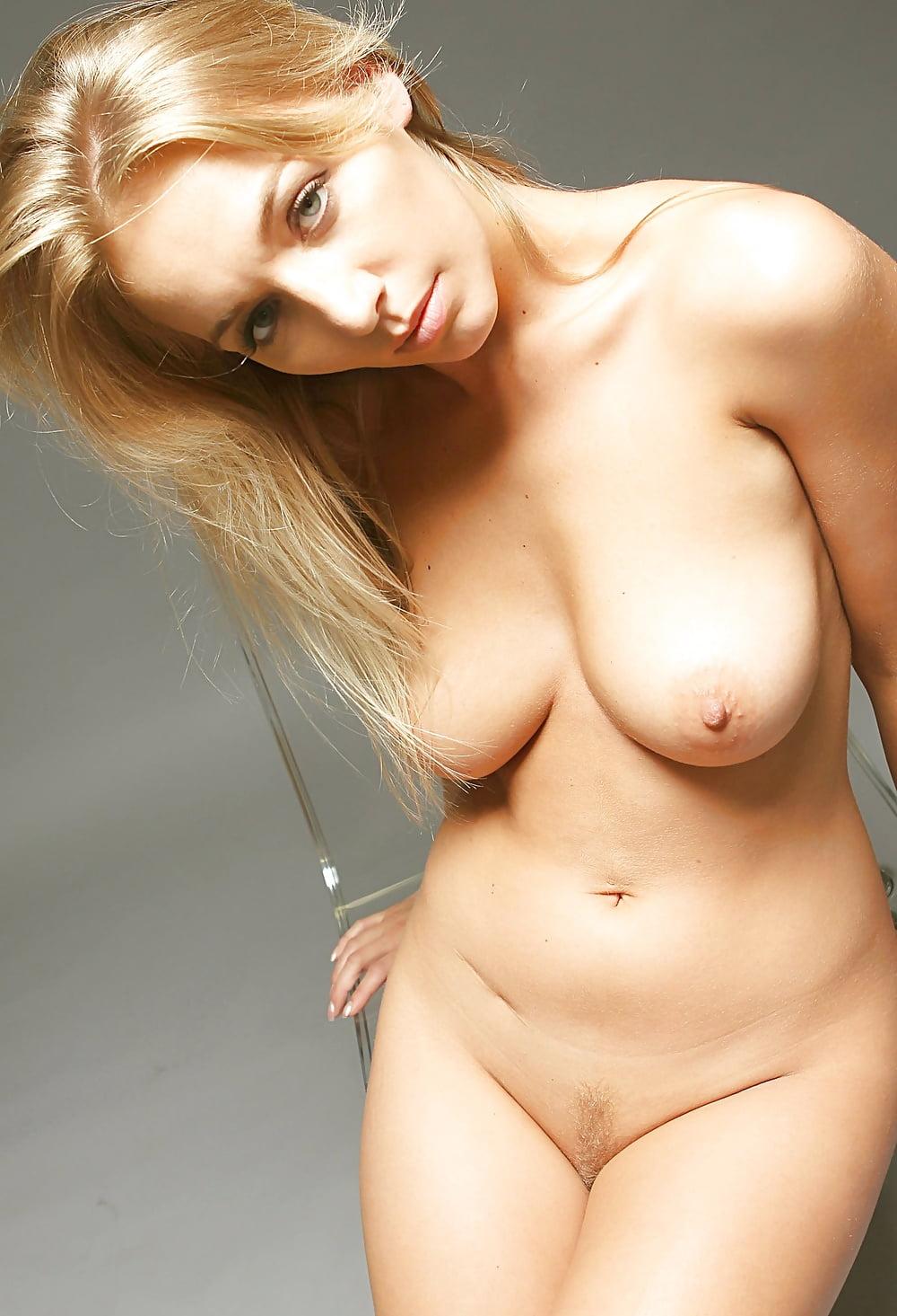 Hayley Westenra Nude Photos XXX Photo