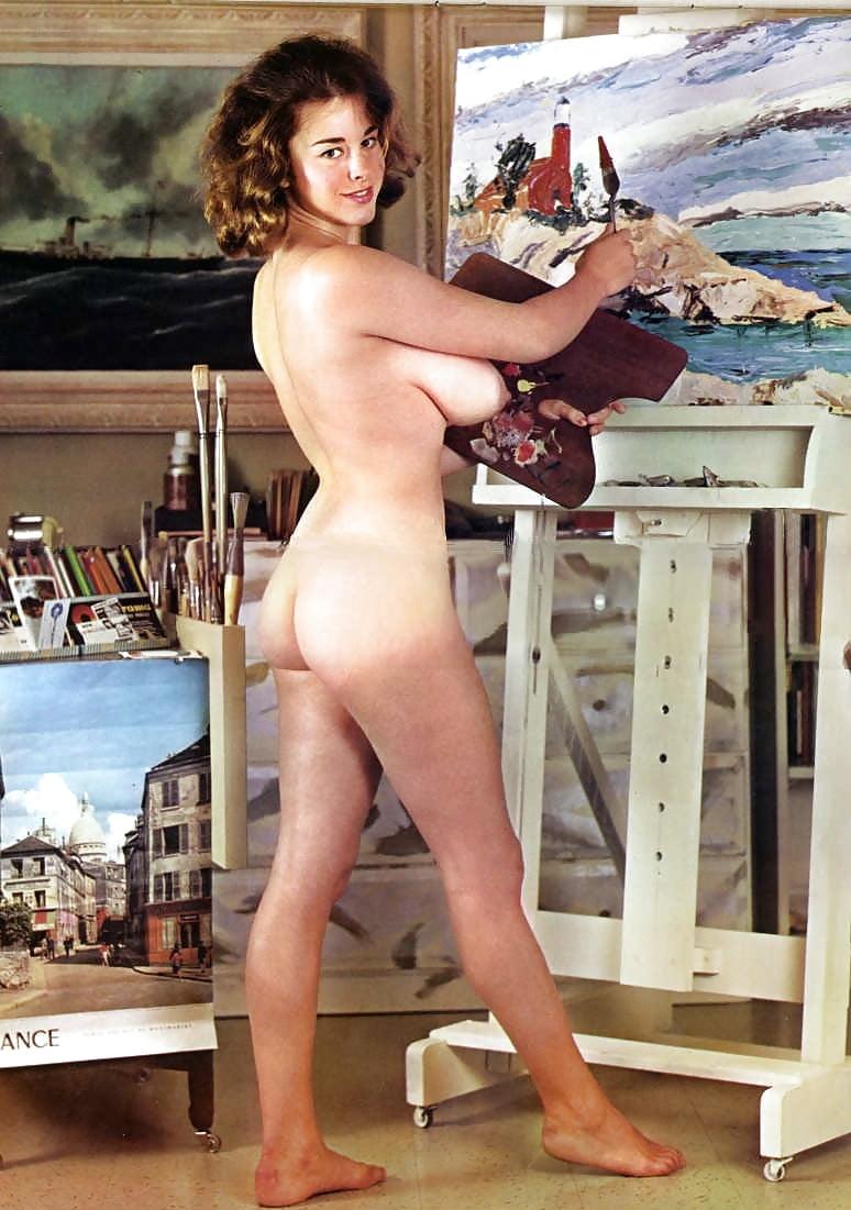 Pussy big nude cordelia reynolds porn