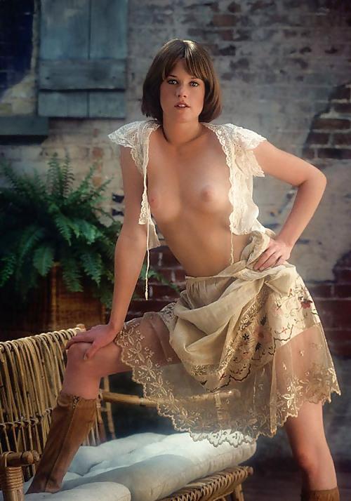 Melanie griffith nude fakes