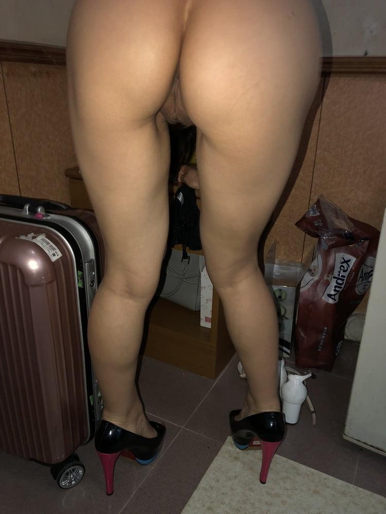 China beautiful girl sexy-9287