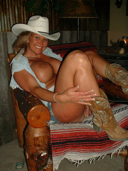 sexy-milf-cowgirls-naked-audra-lynn-hot-nude-photos
