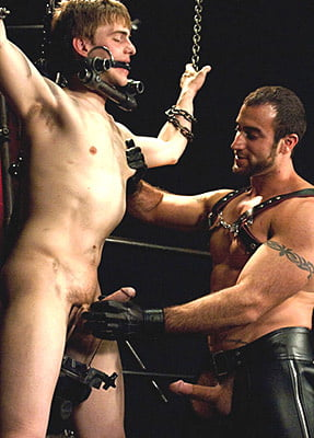 Gay sex slave boy picture sm images with
