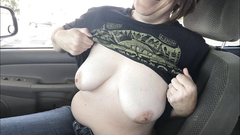 Bra opened boob press n suck n fuck - 2 part 6