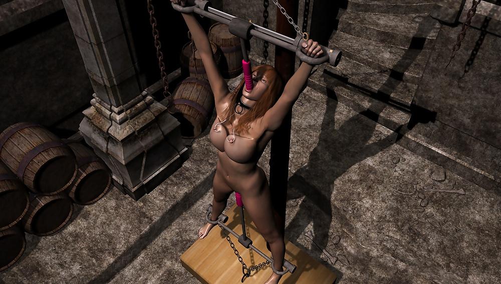 Free torture porn pics