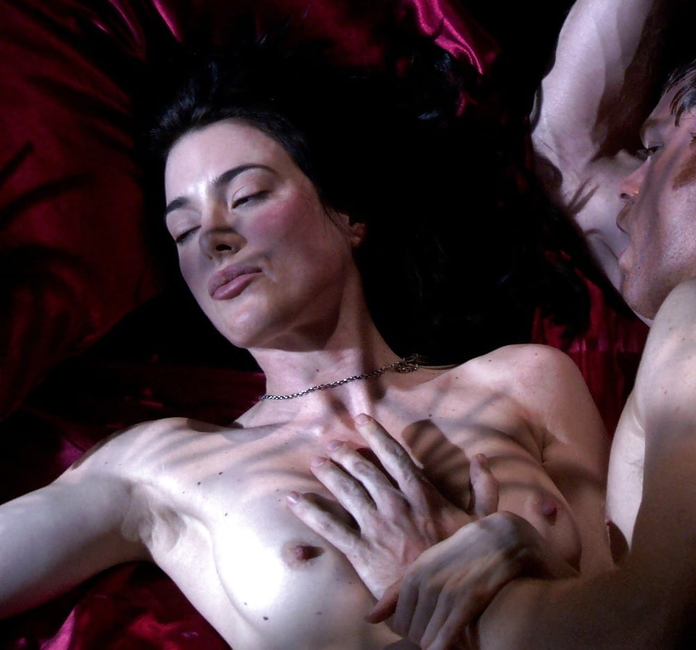 Jaime murray pictures search