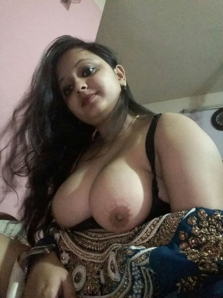 Pin on big boobs