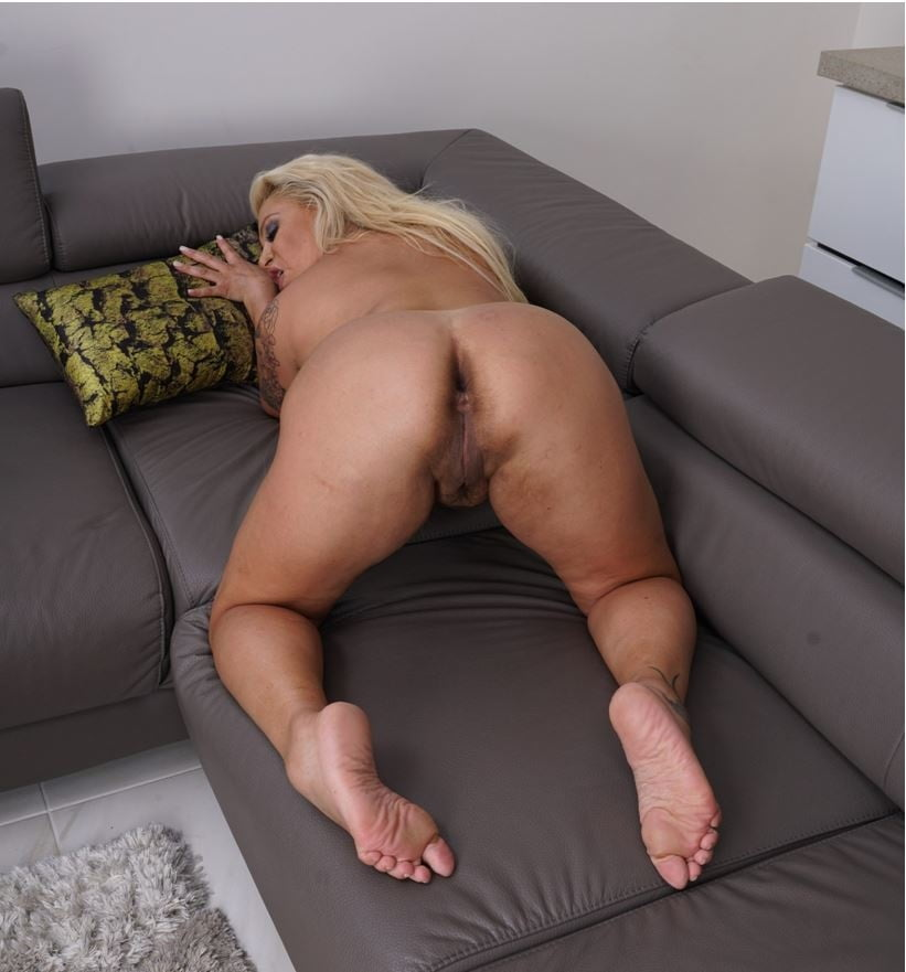 Mature alexa pussy south american pussy