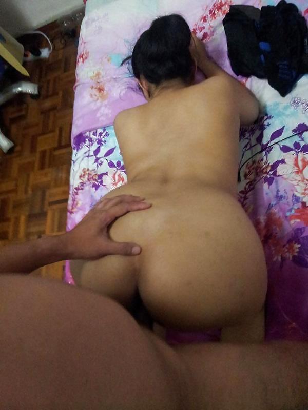 afganskiy-zhopa-seks-domashniy-porno-po-russki-transami