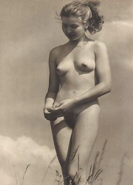 vintage-australian-girls-nude