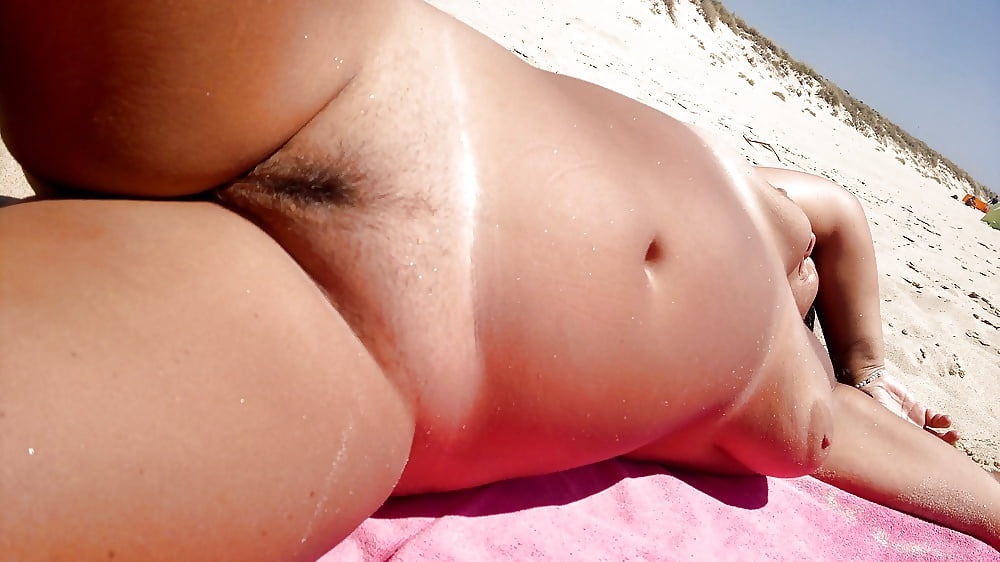 boobs-polynesian-naked-pussy-pics-upclose-picture